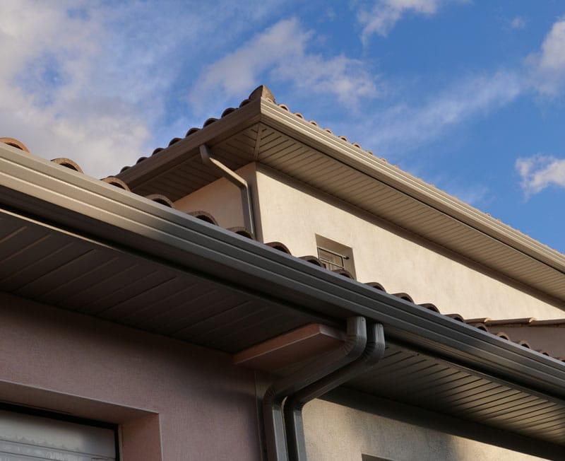 habillage d bord de toit samil habillages de d bord de toiture l gants. Black Bedroom Furniture Sets. Home Design Ideas